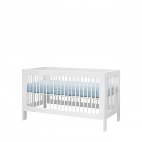 Babybett Basic BS02 140x70