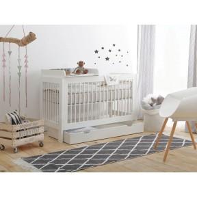 Kinderzimmer-Set Basic I