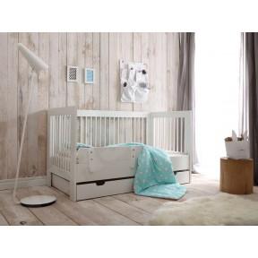 Kinderzimmer-Set Basic II