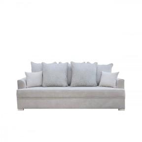 Sofa Losa mit Schlaffunktion und Bettkasten