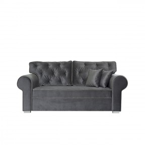 Sofa Banco Pic 2