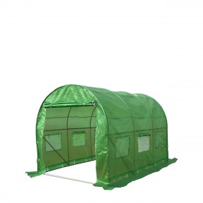 Folientunnel Captur 2x3m