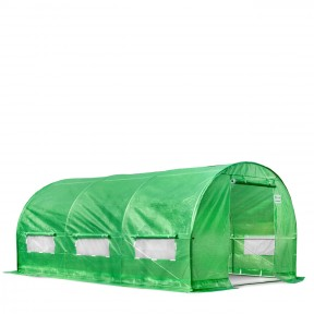 Folientunnel Captur 3x4,5m