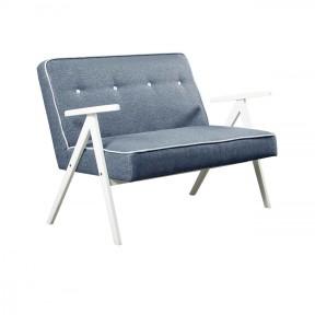 Sofa Nelden