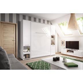 Schlafzimmer-Set Concept Pro I