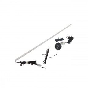Klebeleiste - LED-Beleuchtung CP1