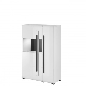 Highboard Tulsa TL42