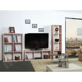 Wohnzimmer-Set Enever