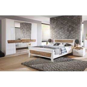 Schlafzimmerset Montreal II