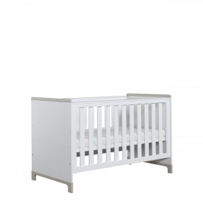 Babybett Mini 140x70 MN02