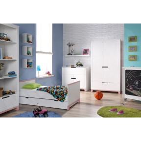 Kinderzimmer-Set Mini I