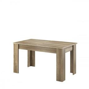 Tisch Batu BL140