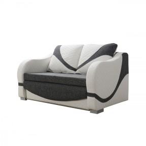 Sofa Torna mit Bettkasten und Schlaffunktion