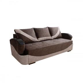Sofa Slowmo mit Bettkasten und Schlaffunktion
