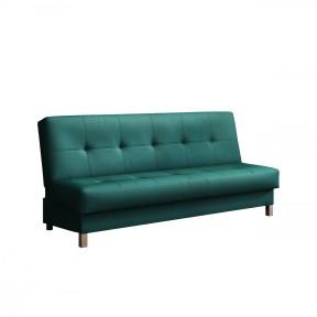 Sofa Rebutia XI mit Schalffunktion und Bettkasten