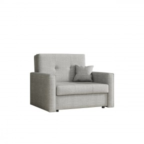 Sofa Clivia Bis I mit Schalffunktion und Bettkasten