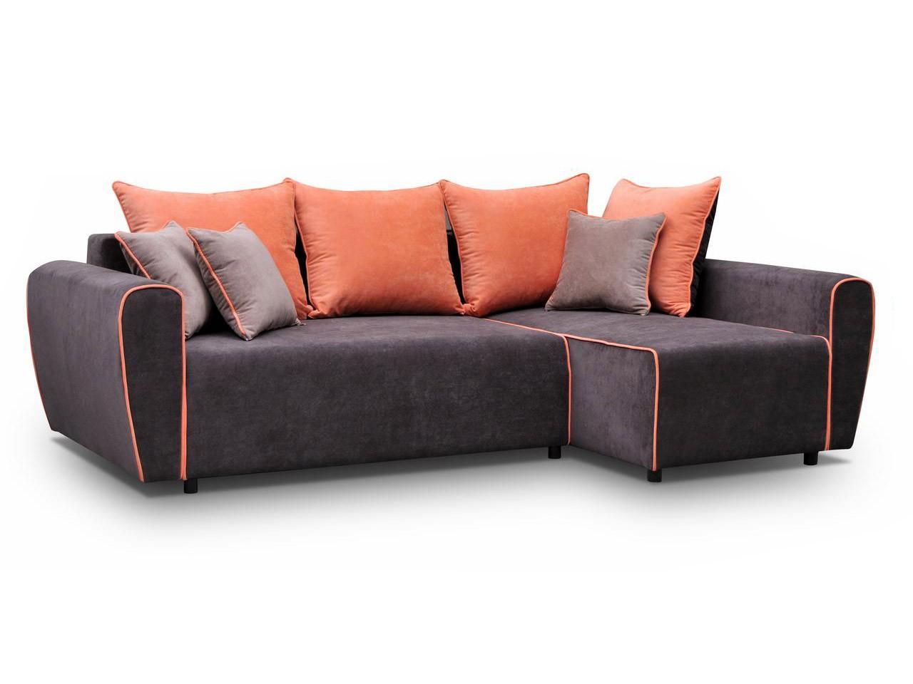 ecksofa mit schlaffunktion bettkasten. Black Bedroom Furniture Sets. Home Design Ideas