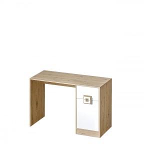 Schreibtisch 120 Niczi NI10