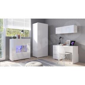 Wohnzimmer-Set Bralani XIV
