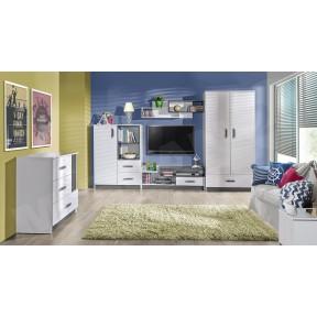 Kinderzimmer-Set Tofiko III