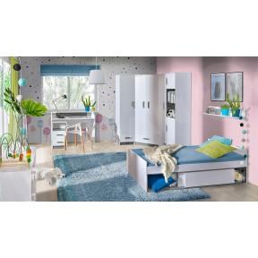 Kinderzimmer-Set Tofiko VI
