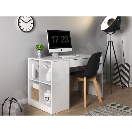 Schreibtisch Repi
