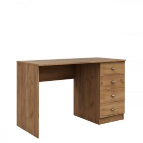Schreibtisch Noe