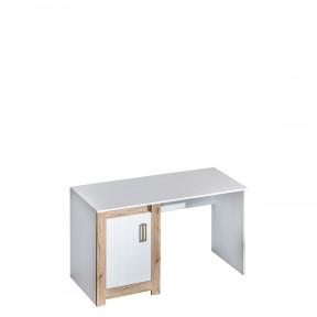 Schreibtisch Barsen 130 BR07
