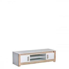 TV-Lowboard Barsen 158 BR08