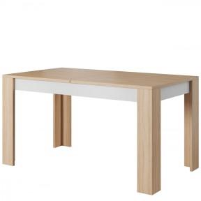 Tisch Enil EI07