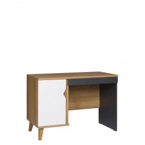 Schreibtisch Temero TM03