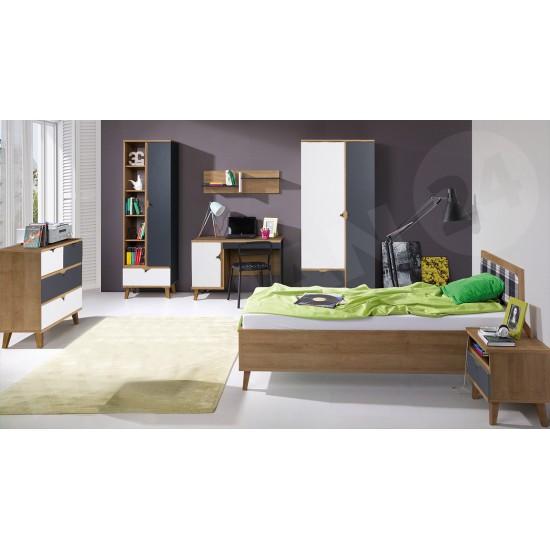 Kinderzimmer-Set Temero II