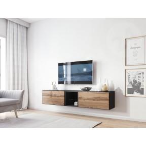 Wohnzimmer-Set Nessor X