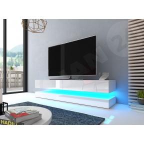 TV-Lowboard Onlow