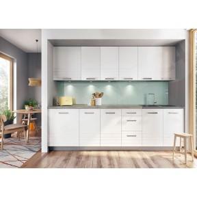 Küchenmöbel Aulan