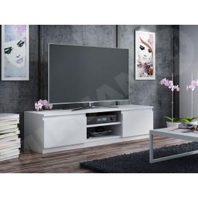 TV-Lowboard Kiosaki 140