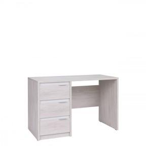 Schreibtisch Verdek VD01