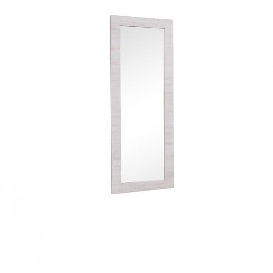 Spiegel Verdek VD04