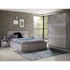 Schlafzimmer-Set Verdek VI