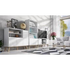 Wohnzimmer-Set Kasrula