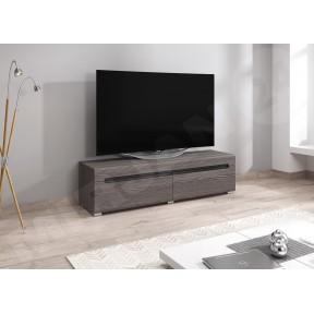 TV-Lowboard Nadur II 140