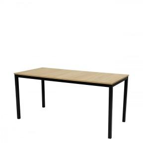 Tisch Delaf