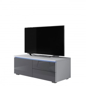 TV-Lowboard Cleo XI