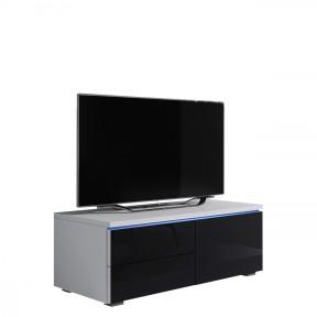 TV-Lowboard Cleo XI P