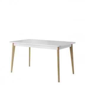 Tisch Nirus NST140