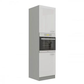 Hoher Schrank für den Ofen Multiline 60 DP-210 2F