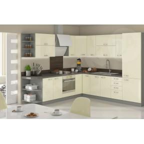 Küchenmöbel Multiline I