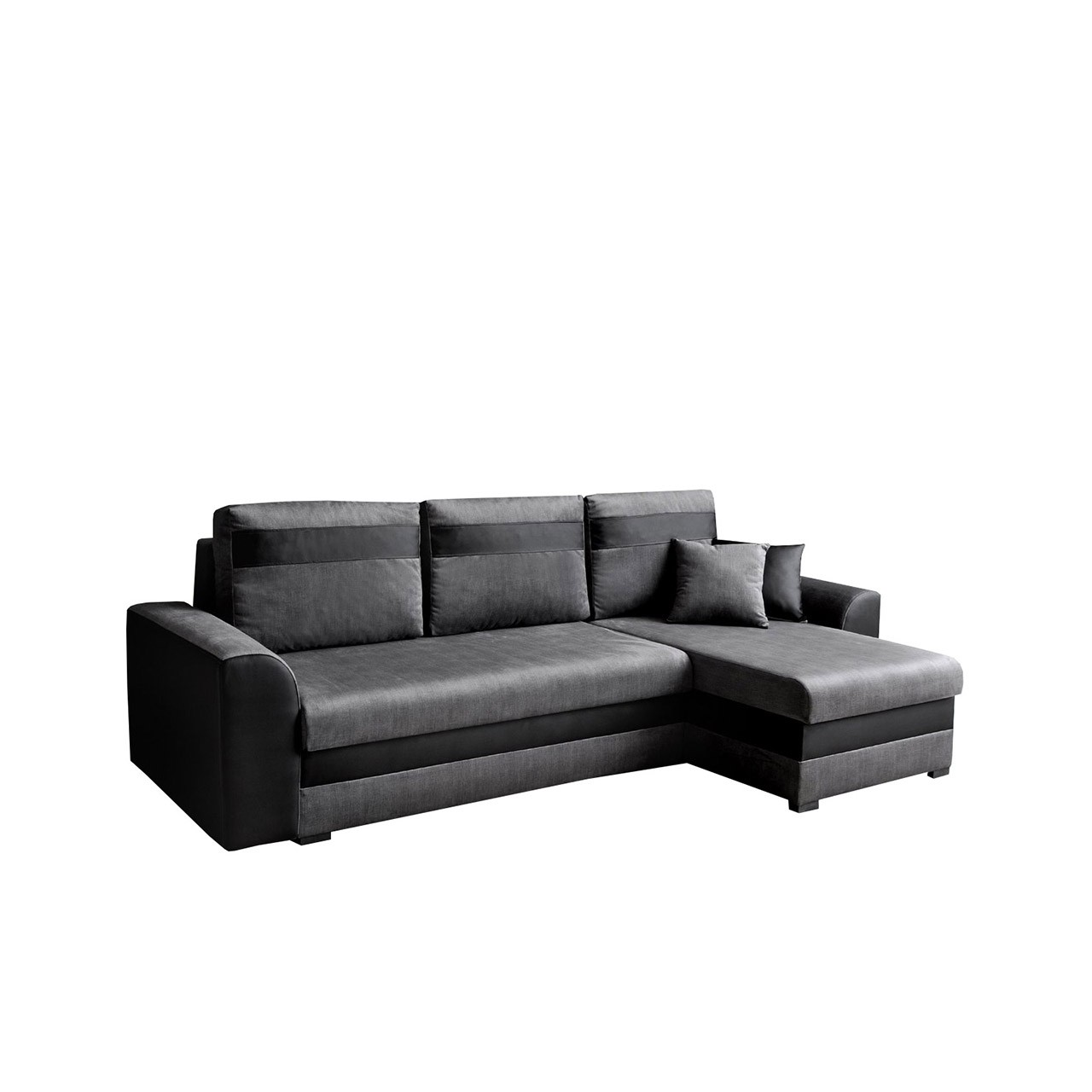 Ikea Ecksofa Mit Schlaffunktion Ikea Sessel Schlaffunktion Carprola For Stilvolle Ikea Ecksofa