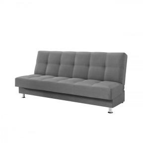 Sofa Rebutia III mit Schlaffunktion und Bettkasten