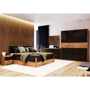 Schlafzimmer-Set Antona II